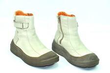 Stiefel und Stiefeletten in Größe EUR kaufen 37 Eject günstig kaufen EUR     07e5c7