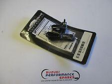 Norton Race Toggle Switch. Bar mounted .12v 6 amp. Progressive Suspension.