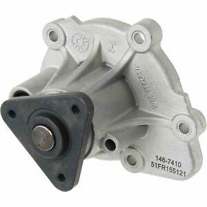 Engine Motor Water Pump GMB with Gasket For Hyundai Sonata Kia Optima 2.4L