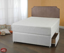 04bef28f7926 Sweet Dreams Beds with Mattresses for sale | eBay