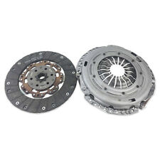 For Audi A3 VW Beetle CC Eos Golf GTI Jetta Clutch Kit K7048502 Sachs
