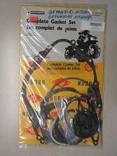 Motomaster 27-8074-4 Gasket Set GK466V KLT250