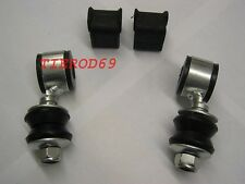 VW Corrado G60 Golf G60 Kit Barre Anti-roulis Biellette C412
