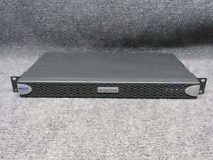 Pelco NET5516-US 16 Channel H.264 Rackmount Network Video Encoder *Tested*