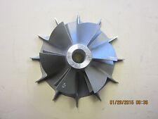 Turbocharger - BORG WARNER - 4HD755 CAT COMPRESSOR WHEEL - NEW - 140886