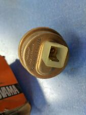 jaeger 12v 30701101 h2 oil pressure sensor