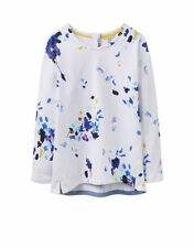 Joules Cotton Plus Size Hoodies & Sweats for Women
