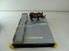 QR490A HP M6710 2.5 INCH 2U SAS DRIVE ENCLOSURE