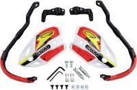 Cycra substituição Enduro Dx handshields Para Series One probend Bar 1CYC-1025-22