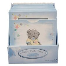Me To You Tatty Teddy Folding Picture Frame - 4 Picture Frames in 1 - Brand New