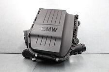 OEM BMW E60 535i 08-10 Air Cleaner Intake Filter Housing Box 13717600031 09 535