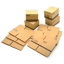 Yeah Racing 1:10 1:14 EP RC Car Crawler Accessory Paper Moving Box #YA-0398