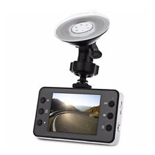 HD Cámara Wifi Wifi DVR vehículo Digital Video Recorder Dash Cam Night Vision p