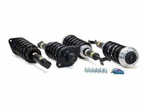 For Audi Allroad Quattro Air Spring to Coil Spring Conversion Kit 61421JR