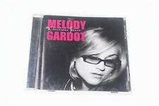 MELODY GARDOT-WORRISOME HEART UCCU-1182 JAPAN CD A12735