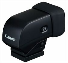 Electronic Viewfinder EVF-DC1 Canon PowerShot G3 X Compact camera accessory