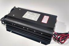 Harman Pellet Stove Battery Backup 512H