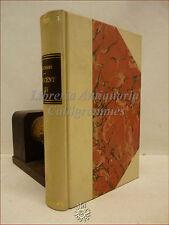 BIOGRAFIA: Achille Luchaire INNOCENT III 1911 Hachette Questione d'Oriente 2a ed