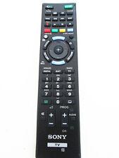 SONY REMOTE CONTROL REPLACE RMGD030 RM-GD030 KDL50W800B KDL70W850B KD79X9000B