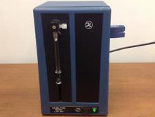 Hamilton MicroLab 900 - Diluter Pump - Model 39911
