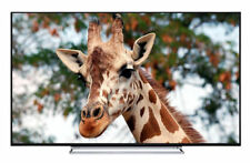"Toshiba 65U6763DB 65"" 4K LED Smart TV"