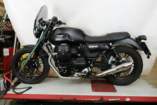 Moto Guzzi V7 Iii Special-St-Carb 2017-18 GPR  Vintacone Racing Ful Exhaust