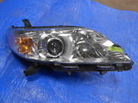 Headlamp Assembly TOYOTA SIENNA Right 11 12 13 14 15 16 17 OEM