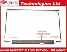 "Genuine LG Philips Screen 13.3"" LP133WF2 SPL1 FHD LED LCD 30 Pin Laptop Screen"