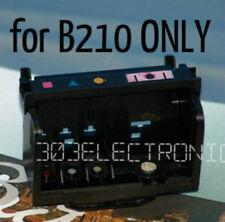 HP Genuine Photosmart Plus B210 Printhead B210a B210b B210c B210e