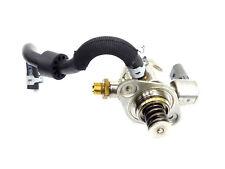 Pompa Carburante alta pressione 06k127025b VW POLO 6C GTI DAJ AUDI A1 8X A09 /
