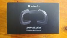 Oculus Rift S Standard Facial Interface (sold out) OEM Accessory