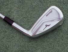 NEW RH Mizuno MP-H5 #1 16* Driving Utility Iron KBS Tour C-Taper Lite 115 XS