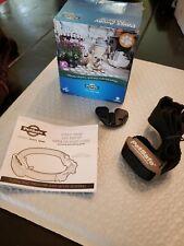 PetSafe Pawz Away Extra Pet Barrier Receiver Collar Indoor/Outdoor Pwf00-13664