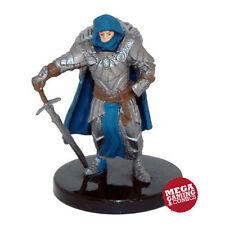 Pathfinder Miniatures Pious Guard #8 Rusty Dragon Inn