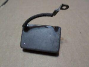 1925 1927 1929 hudson nash peerless nos autolite ignition distributor condenser