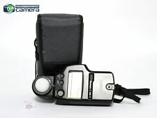 Minolta Auto Meter IV F Light Meter *EX*