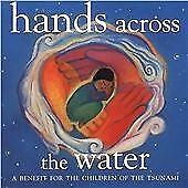 Various Artists - Hands Across the Water (2006)