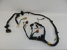 New OEM 1985-1989 Isuzu I-Mark 4XC1 Engine ECM Wiring Harness Manual Trans Turbo