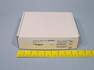 Aaeon EMB-BT2-A11-1900-MS-D1 Mini-ITX Intel Celeron J1900 wo RAM