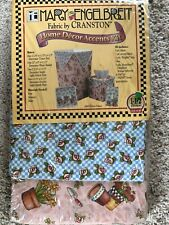 mary engelbreit Home Decor Accents Kit