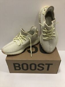 Adidas Yeezy boost 350 v2 Butter Neuves