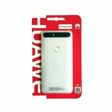 (RV426) JOBLOT of 35 x Huawei Translucent Protective Case for Google Nexus 6P