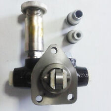 New Hand Feed Primer Fuel Pump 092100-0372 for Mitsubishi FUSO ND Engine