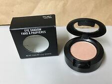 "MAC GOLDBIT LUSTRE EYESHADOW  ""NIB"""