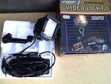 illuminatore Unomat LX800 Gsmini-300W portatile