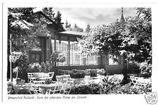 AK, Neukirch Lausitz, Gaststätte Georgenbad, 1963