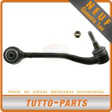 Triangle Bras de Suspension Avant Droit BMW X5 E53 - 31121096316 31126760276