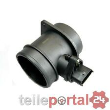 Air Flow Meter Air Mass Sensor Suitable for Volvo