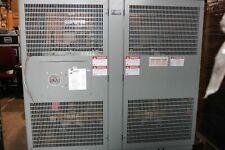 1000Kva Hammond Transformer + $60,000 Panelboard with Breakers