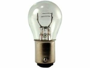 For 2003-2006 Porsche Cayenne Fog Light Bulb Rear 77415DR 2004 2005 Fog Light